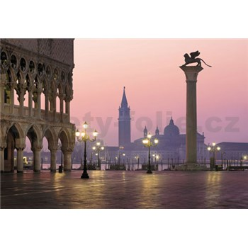Fototapety San Marco, rozmer 368 x 254 cm