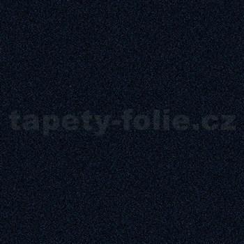 Samolepiaca tabuľová tapeta - čierna, metráž, šírka 67,5 cm, návin 15m,