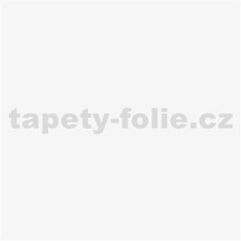 Samolepiace tapety - biela lesklá - 15 m - x 45 cm