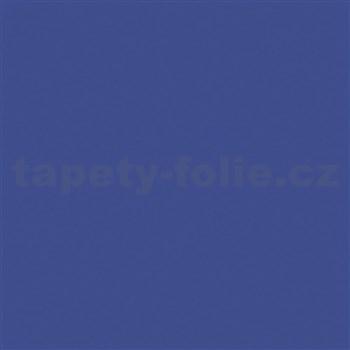 Samolepiace tapety - modrá, metráž, šírka 67,5 cm, návin 15m,
