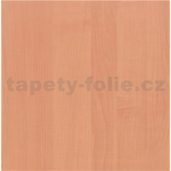 Samolepiace fólie jelšové tmavé drevo - 90 cm x 15 m