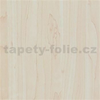 Samolepiace tapety bukové prírodné drevo - 90 cm x 15 m