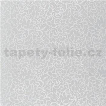 Samolepiace tapety - transparentný Toulon - 90 cm x 15 m
