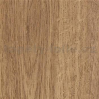 Samolepiace tapety dub svetlý - doska - renovácia dverí - 90 cm x 210 cm