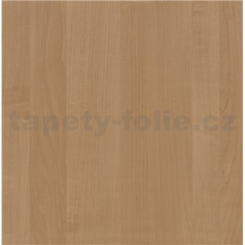 Samolepiace tapety hruškové drevo svetlé - 45 cm x 15 m