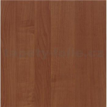 Samolepiace tapety hruškové drevo - renovácia dverí - 90 cm x 210 cm