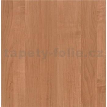 Samolepiace tapety drevo Peartree - renovácia dverí - 90 cm x 210 cm