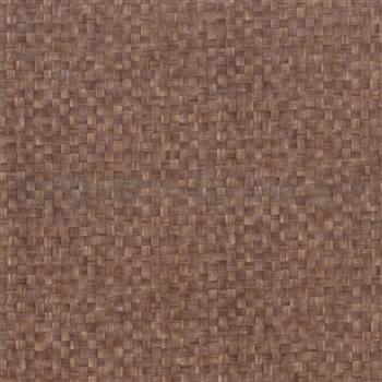 Samolepiace tapety - ratan tmavý 45 cm x 15 m