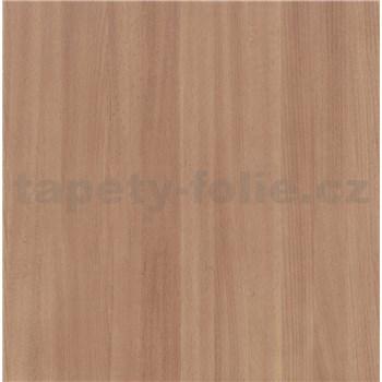 Samolepiace tapety jedľové drevo - dosky - 45 cm x 15 m