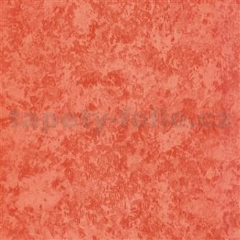 Samolepiace tapety - štukový vzhľad - tehlová 45 cm x 15 m
