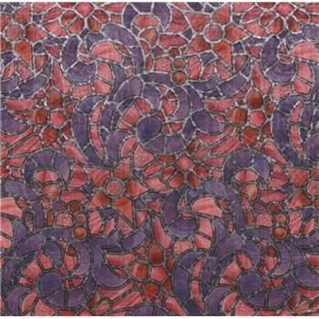 Samolepiace tapety transparentné Reims 90 cm x 15 m