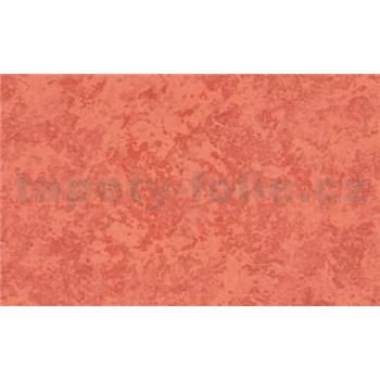 Samolepiace tapety Uni Terracotta , metráž, šírka 67,5cm, návin 15m,