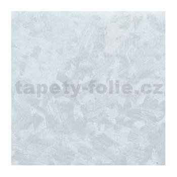 Samolepiace tapety transparentné mráz , metráž, šírka 67,5cm, návin 15m,