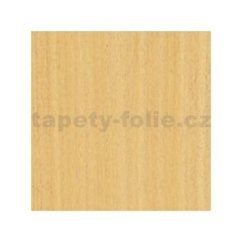 Samolepiace tapety bukové drevo prírodné - 90 cm x 15 m