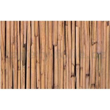Samolepiace tapety - bambus , metráž, šírka 67,5cm, návin 15m,