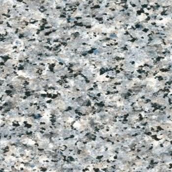 Samolepiace tapety mramor Granite šedomodrý 90 cm x 15 m