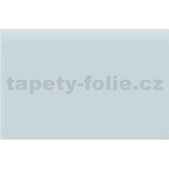 Samolepiace tapety transparentné lesklá 90 cm x 15 m