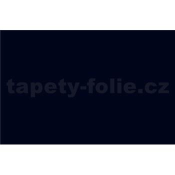 Samolepiace tapety - čierna , metráž, šírka 67,5cm, návin 15m,