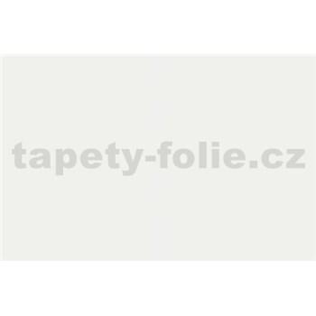 Samolepiace tapety - biela 90 cm x 15 m