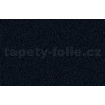 Samolepiaca tabuľová tapeta - čierna , metráž, šírka 67,5cm, návin 15m,