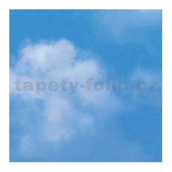Samolepiace tapety - mraky 45 cm x 15 m