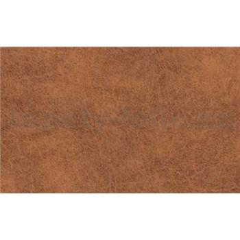 Samolepiace tapety - koža 90 cm x 15 m