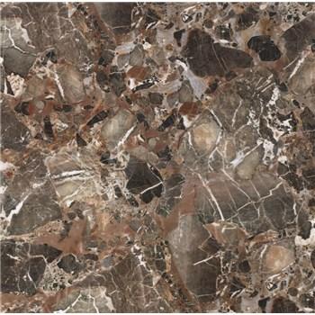 Samolepiace tapety mramor Arezzo prírodné 90 cm x 15 m