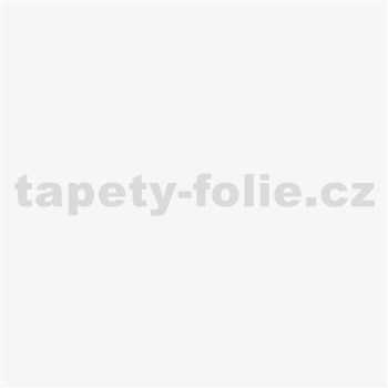 Samolepiaca tabuľová tapeta biela 45 cm x 1,5 m (cena za kus)