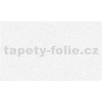 Samolepiaca tabuľová tapeta - biela 67,5 cm x 1,5 m