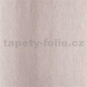 Samolepiace fólie nerezový nikl  - 45 cm x 15 m