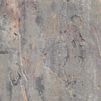 Samolepiace tapety kameň sivý 45 cm x 15 m
