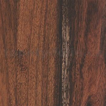 Samolepiace tapety agátové drevo , metráž, šírka 67,5cm, návin 15m,