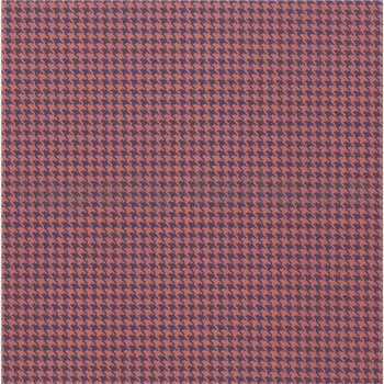 Samolepiace tapety kohútia stopa fialovo-ružová 45 cm x 15 m