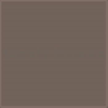 Samolepiace tapety hnedá lesklá 45 cm x 15 m