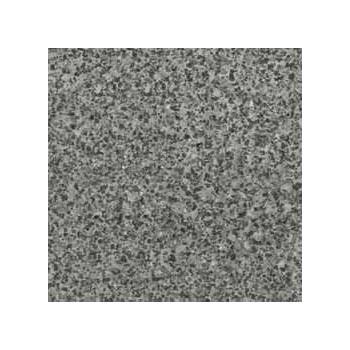 Samolepiace tapety Terrazzo strieborná-sivá 45 cm x 15 m