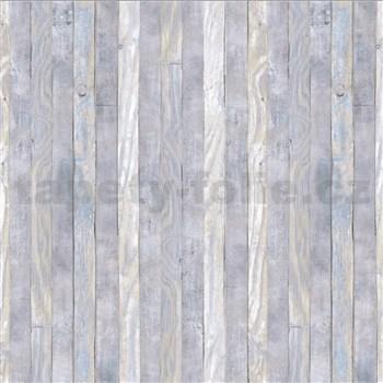 Samolepiace tapety Scrap 90 cm x 15 m