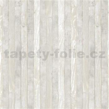 Samolepiace tapety Scrap svetlý, metráž, šírka 67,5 cm, návin 15m,