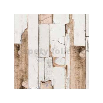 Samolepiace tapety Door 45 cm x 15 m