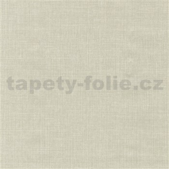 Samolepiace tapety tkanina béžová 45 cm x 15 m