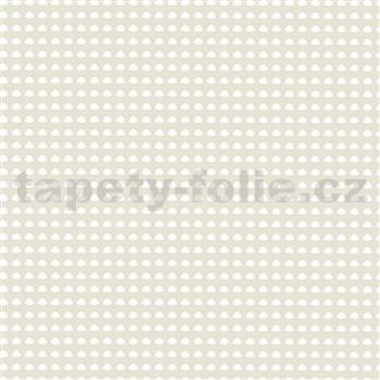 Samolepiace tapety Bjorn 45 cm x 15 m