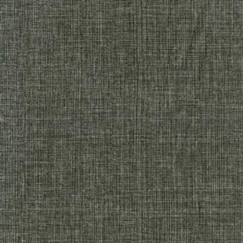 Samolepiace tapety tkanina antracitová 45 cm x 15 m