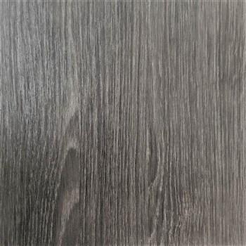 Samolepiace fólie dub čierny - renovácia dverí - 90 cm x 210 cm