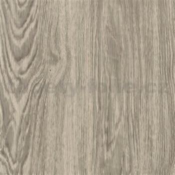 Samolepiace fólie dub prírodný - 90 cm x 15 m