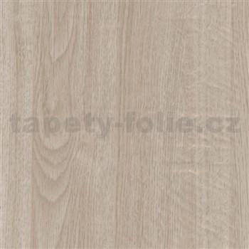 Samolepiace fólie dub minimal - 45 cm x 15 m