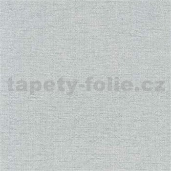 Samolepiaca fólia pytlovina sivá - 45 cm x 15 m