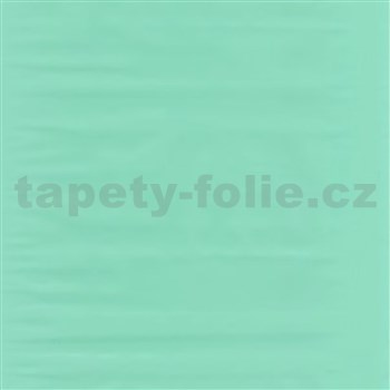Samolepiace fólie MINT GLOSS - 45 cm x 15 m