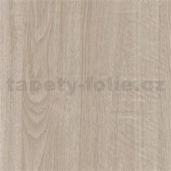 Samolepiace fólie dub minimal - 90 cm x 15 m