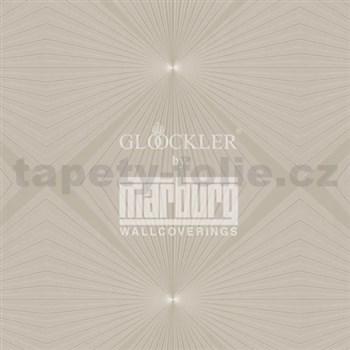 Tapety Gloockler Deux 54408