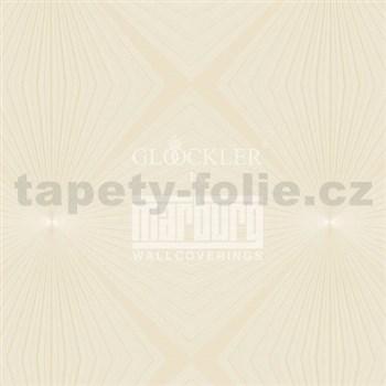 Tapety Gloockler Deux 54410
