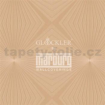 Tapety Gloockler Deux 54412